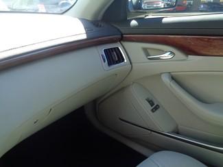 2010 Cadillac CTS Sedan Luxury in Plano, Texas