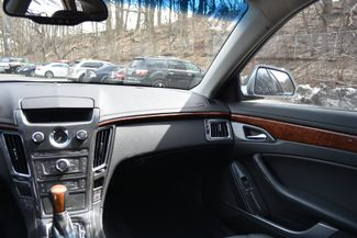 2010 Cadillac CTS Wagon Premium Naugatuck, Connecticut 15