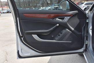 2010 Cadillac CTS Wagon Premium Naugatuck, Connecticut 16