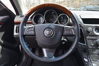 2010 Cadillac CTS Wagon Premium Naugatuck, Connecticut 17