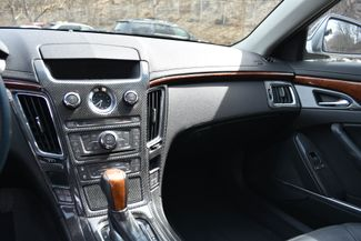 2010 Cadillac CTS Wagon Premium Naugatuck, Connecticut 18