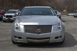 2010 Cadillac CTS Wagon Premium Naugatuck, Connecticut 7