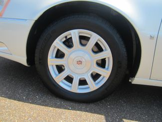 2010 Cadillac DTS w/1SA Batesville, Mississippi 15
