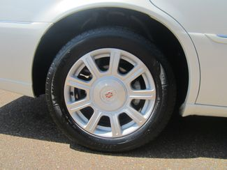 2010 Cadillac DTS w/1SA Batesville, Mississippi 17