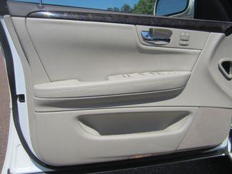 2010 Cadillac DTS w/1SA Batesville, Mississippi 18