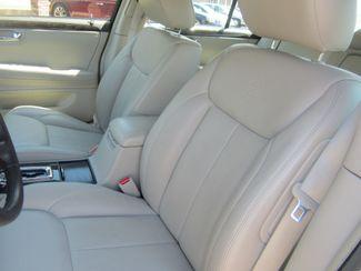 2010 Cadillac DTS w/1SA Batesville, Mississippi 22