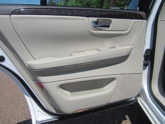 2010 Cadillac DTS w/1SA Batesville, Mississippi 27