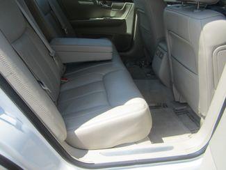 2010 Cadillac DTS w/1SA Batesville, Mississippi 31