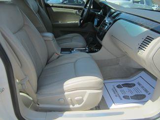 2010 Cadillac DTS w/1SA Batesville, Mississippi 35