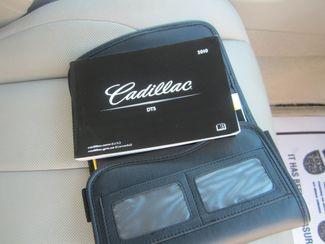2010 Cadillac DTS w/1SA Batesville, Mississippi 36