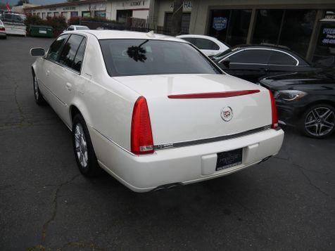 2010 Cadillac DTS w/1SA  in Campbell, CA