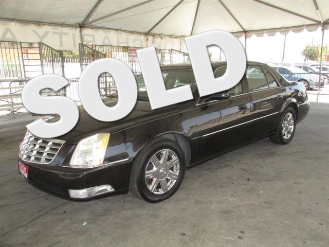 2010 Cadillac DTS w1SA Please call or e-mail to check availability All of our vehicles are ava