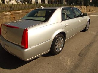 2010 Cadillac DTS w/1SD Manchester, NH 4