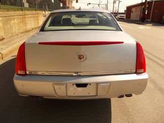 2010 Cadillac DTS w/1SD Manchester, NH 5