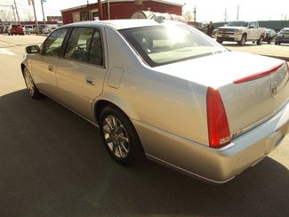 2010 Cadillac DTS w/1SD Manchester, NH 6