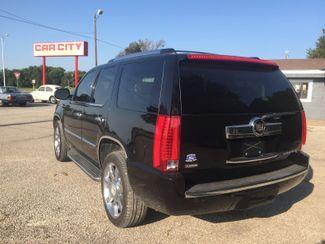 2010 Cadillac Escalade Luxury Amarillo, Texas 1