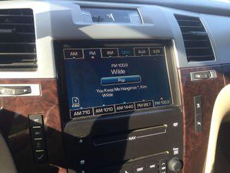 2010 Cadillac Escalade Luxury Amarillo, Texas 10