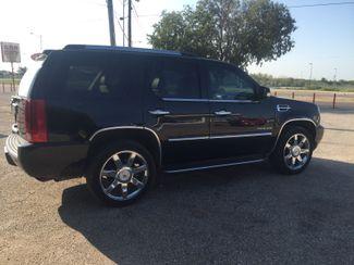 2010 Cadillac Escalade Luxury Amarillo, Texas 2