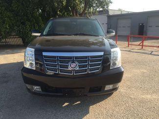 2010 Cadillac Escalade Luxury Amarillo, Texas 3