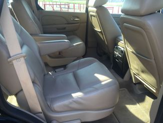 2010 Cadillac Escalade Luxury Amarillo, Texas 4