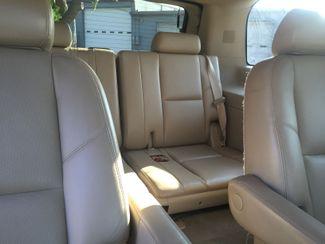 2010 Cadillac Escalade Luxury Amarillo, Texas 5
