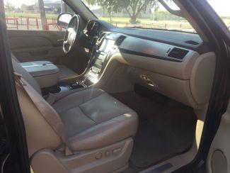 2010 Cadillac Escalade Luxury Amarillo, Texas 6