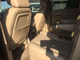 2010 Cadillac Escalade Luxury Amarillo, Texas 7