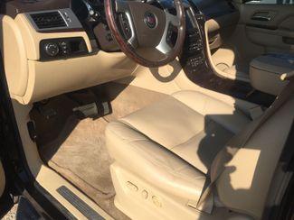 2010 Cadillac Escalade Luxury Amarillo, Texas 8