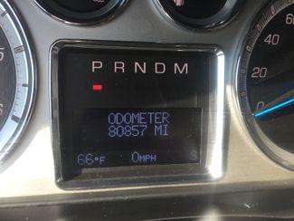 2010 Cadillac Escalade Luxury Amarillo, Texas 9