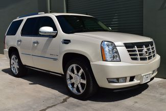 2010 Cadillac Escalade Premium | Arlington, TX | Lone Star Auto Brokers, LLC-[ 2 ]