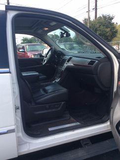2010 Cadillac Escalade  Hybrid  city NC  Palace Auto Sales   in Charlotte, NC