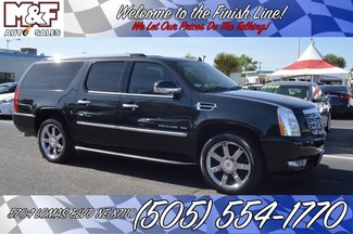 2010 Cadillac Escalade ESV Luxury-[ 2 ]