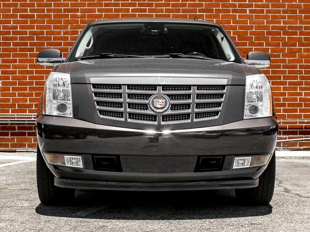2010 Cadillac Escalade ESV Premium Burbank, CA 1