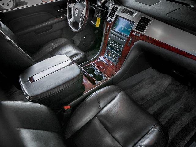 2010 Cadillac Escalade ESV Premium Burbank, CA 12