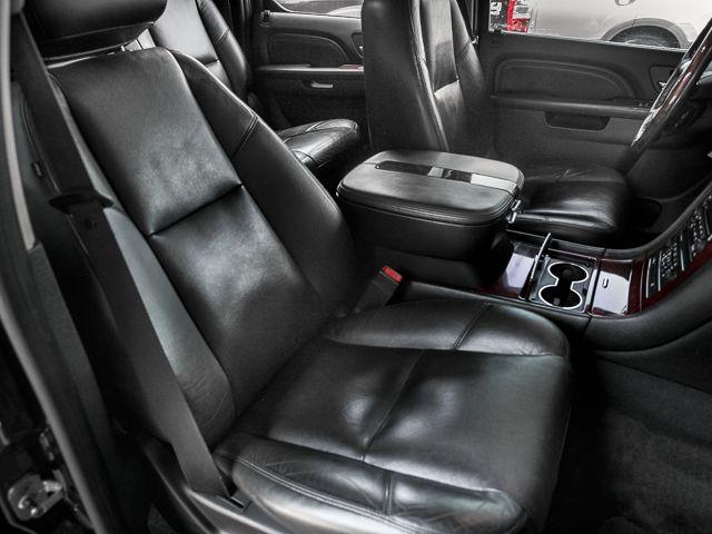 2010 Cadillac Escalade ESV Premium Burbank, CA 13
