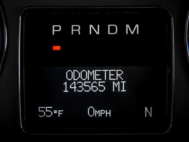 2010 Cadillac Escalade ESV Premium Burbank, CA 15