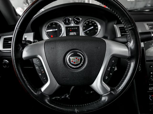 2010 Cadillac Escalade ESV Premium Burbank, CA 18