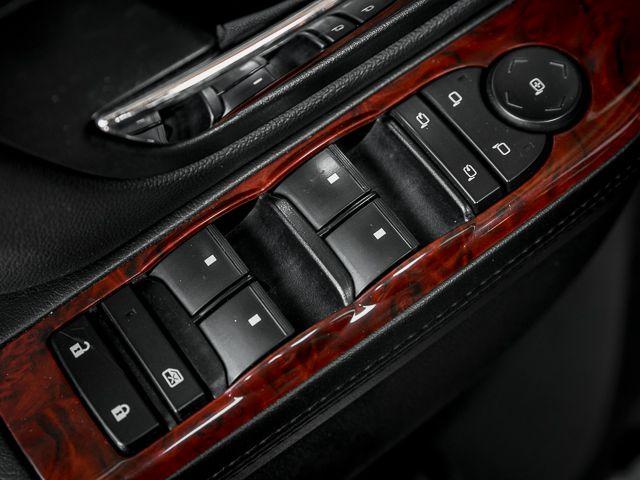 2010 Cadillac Escalade ESV Premium Burbank, CA 19