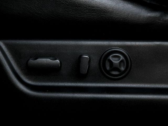 2010 Cadillac Escalade ESV Premium Burbank, CA 20
