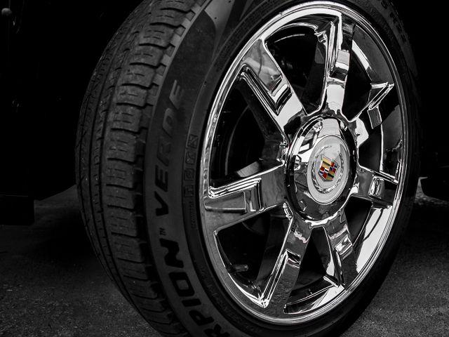 2010 Cadillac Escalade ESV Premium Burbank, CA 21