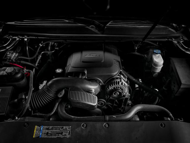 2010 Cadillac Escalade ESV Premium Burbank, CA 23