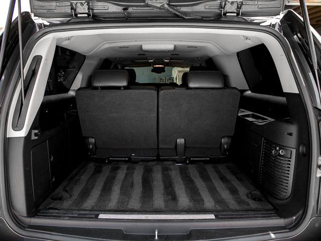 2010 Cadillac Escalade ESV Premium Burbank, CA 25