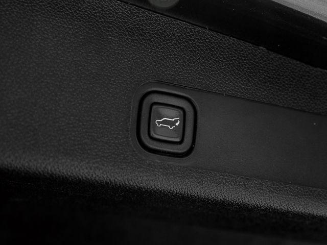 2010 Cadillac Escalade ESV Premium Burbank, CA 26