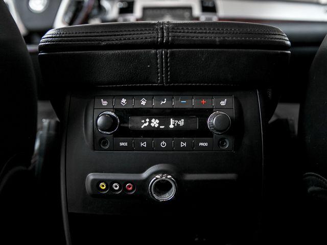 2010 Cadillac Escalade ESV Premium Burbank, CA 27