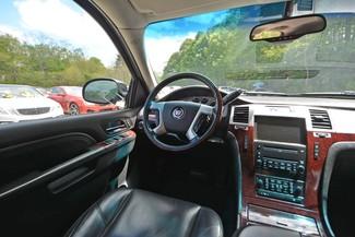 2010 Cadillac Escalade ESV Premium Naugatuck, Connecticut 17