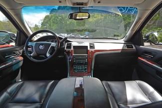 2010 Cadillac Escalade ESV Premium Naugatuck, Connecticut 18