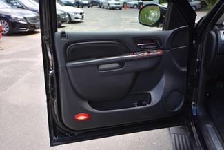 2010 Cadillac Escalade ESV Premium Naugatuck, Connecticut 22