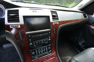 2010 Cadillac Escalade ESV Premium Naugatuck, Connecticut 25