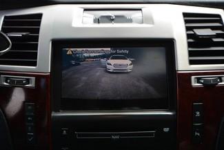 2010 Cadillac Escalade ESV Premium Naugatuck, Connecticut 26
