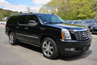 2010 Cadillac Escalade ESV Premium Naugatuck, Connecticut 6